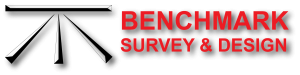 Benchmark Survey Logo